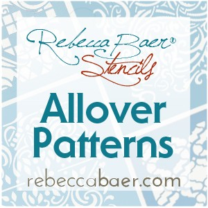 Allover Patterns