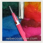 Felting Supplies