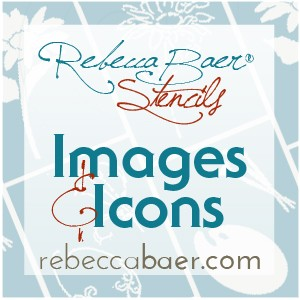 Images & Icons